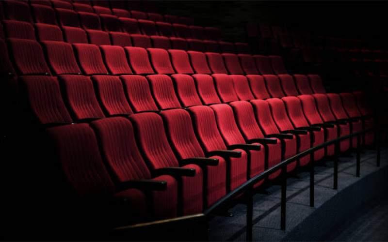 اما و اگرهای بازگشایی سالنهای تئاتر