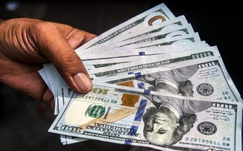 با کاهش نرخ ارز کالاهای مصرفی ارزان میشود؟