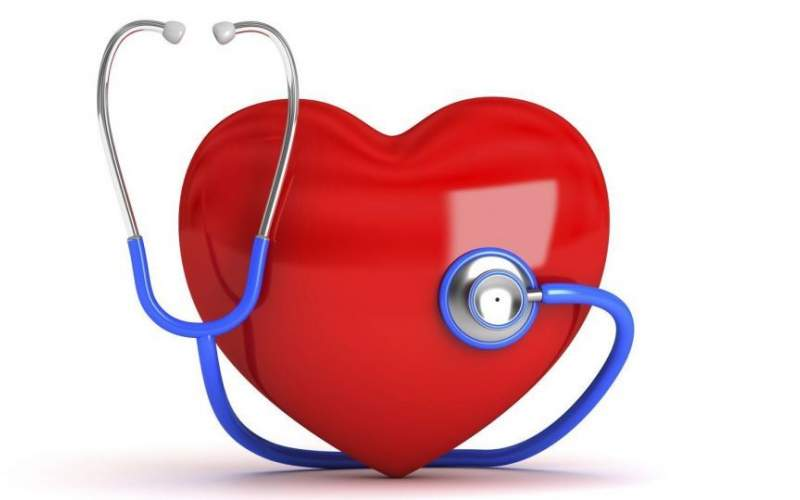 ابداع یک سیستم هشدار برای بیماریهای قلبی