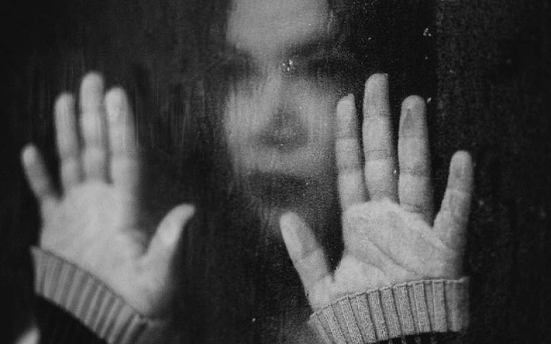 کرونا، خودکشی در جهان را افزایش داد