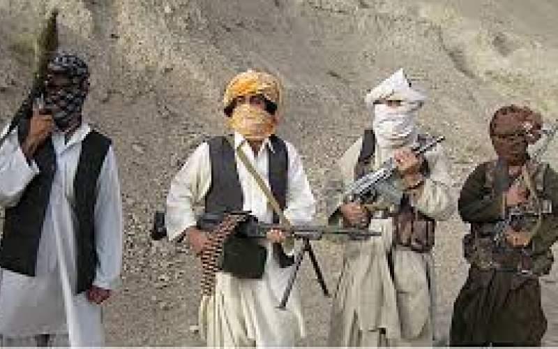 کابل؛ ۲۵ کشته و ۷۵ زخمی در انفجار در مدرسه