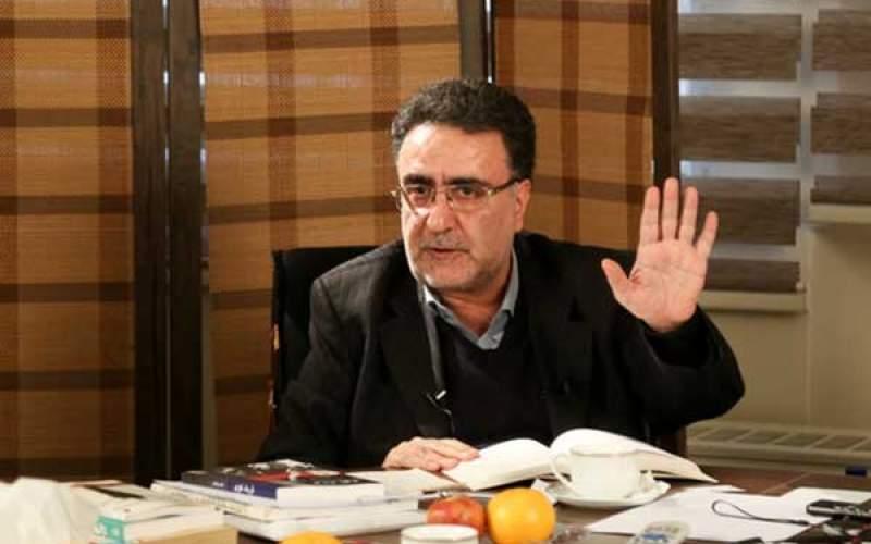 از فهرست ۱۴نفره کاندیداهای اصلاحات، فقط تاجزاده حق ثبتنام ندارد!
