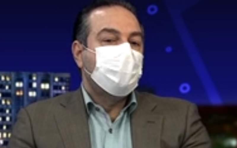 احتمال بازگشایی مدارس و دانشگاهها از مهر