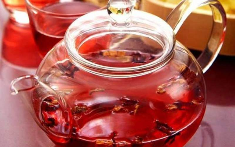 با این چای امکان ابتلا به کرونا را کاهش دهید