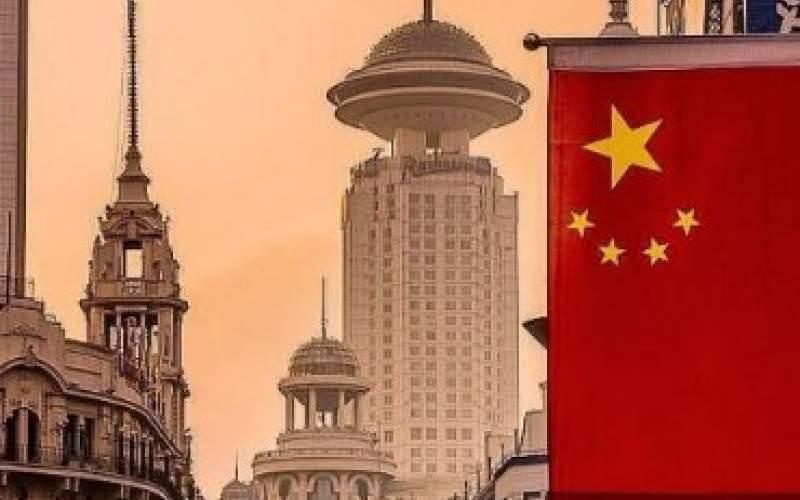 ذخایر ارزی چین باز هم بیشتر شد