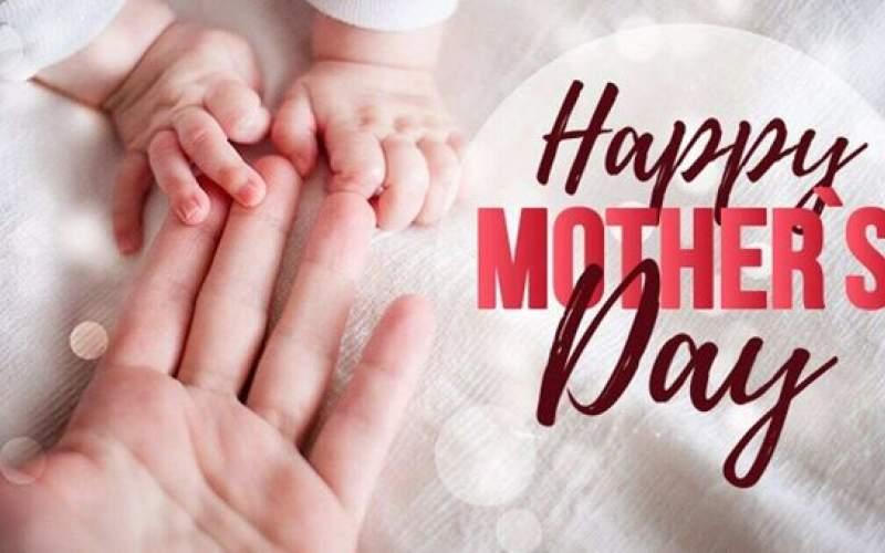 مادران، قهرمانان روزهای کرونایی