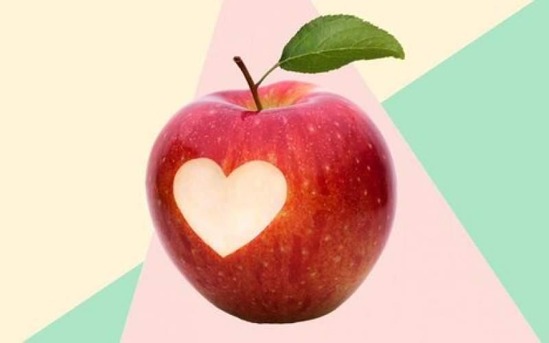 این میوه رابخوریدتا کمتر به پزشک مراجعه کنید