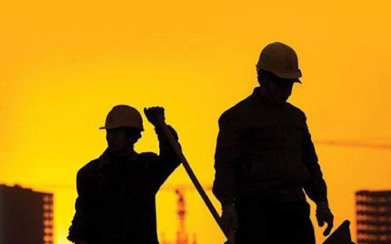 بیاهمتی دولت به حق مسکن کارگران