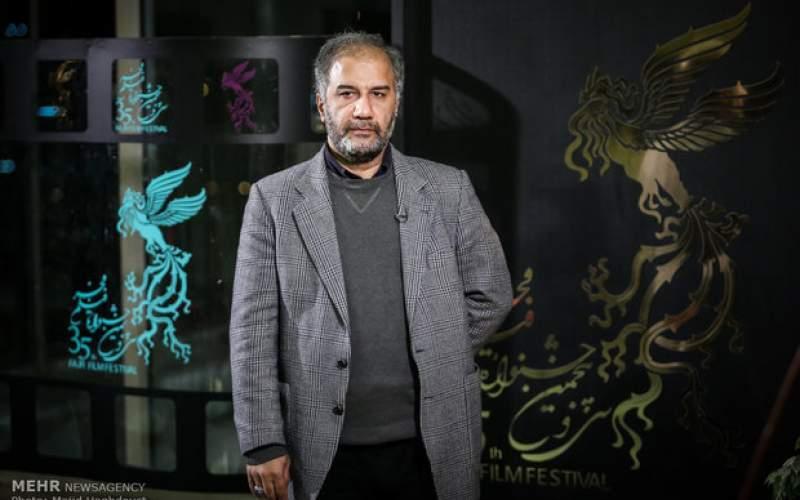 اعلام جزئیات جشنواره جهانی فیلم فجر