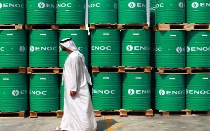 هند واردات نفت خود از عربستان افزایش داد