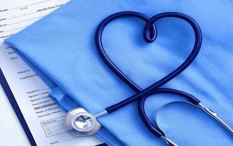 آغاز ثبت نام دکتری پزشکی ۱۴۰۰ از امروز