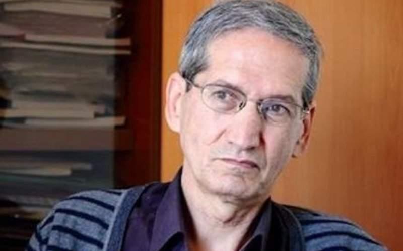 قادری: وزارت خارجه تبدیل شده است به یک دفتر کارگزاری امور تشریفاتی