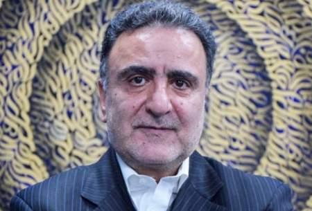درخواست تاجزاده از رهبر انقلاب برای بازنگری در قانون اساسی
