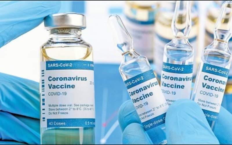 نگرانی جهانی از نیاز به دوز سوم واکسن