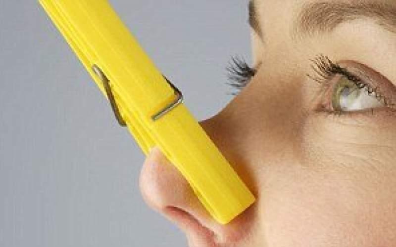 اختلال بویایی کرونا چه زمانی بهبود پیدا میکند؟