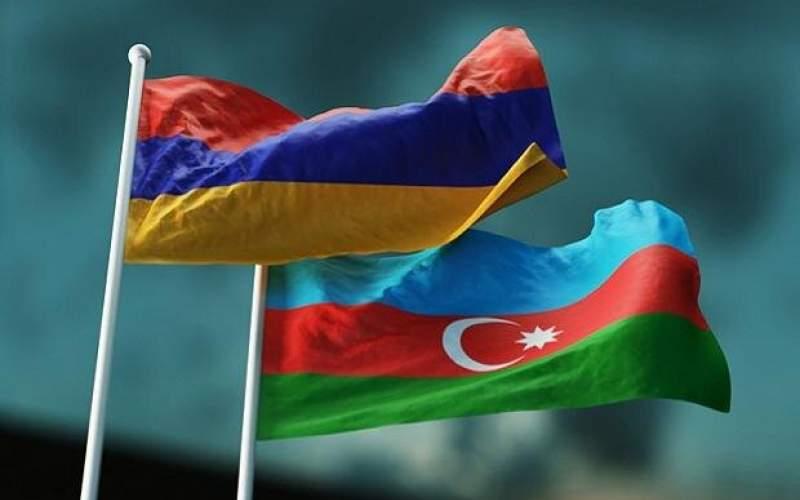 اوج گیری تورم در ارمنستان و آذربایجان