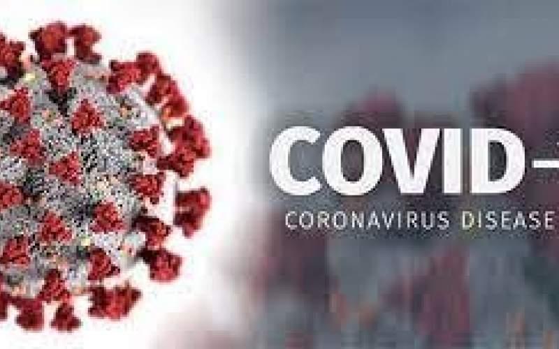 ویروس کرونا درآمد نصف مردم جهان را کم کرد