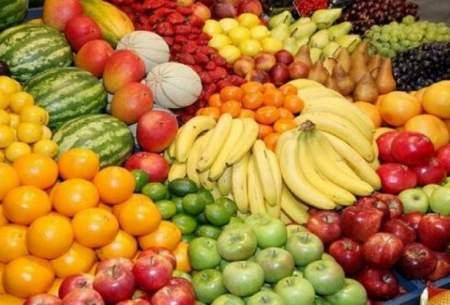 میوههایی که خواب راحت رابه شما هدیه میدهند