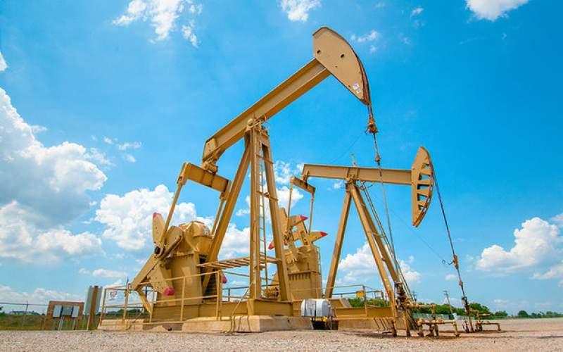 رشد قیمت نفت خام ادامهدار شد