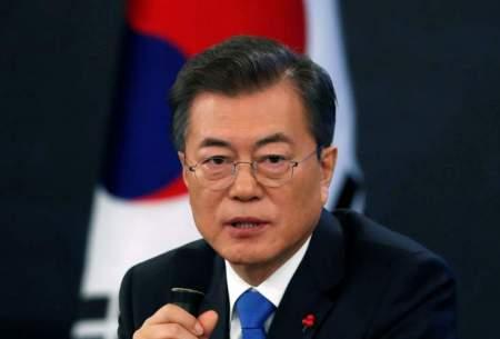 فرصت دستیابی به صلح پایدار با کره شمالی