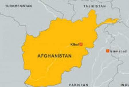 باز هم انفجار در افغانستان با دهها کشته