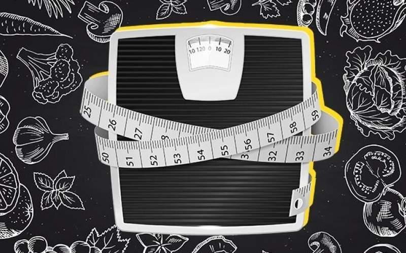 یک شایعه درباره لاغری که نباید به آن توجه کرد