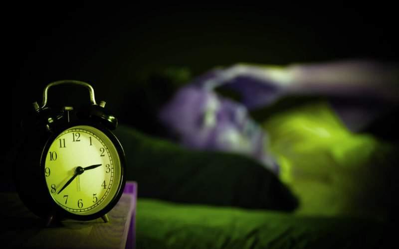 بیخوابی چیست؟ انواع بیخوابی کدامند