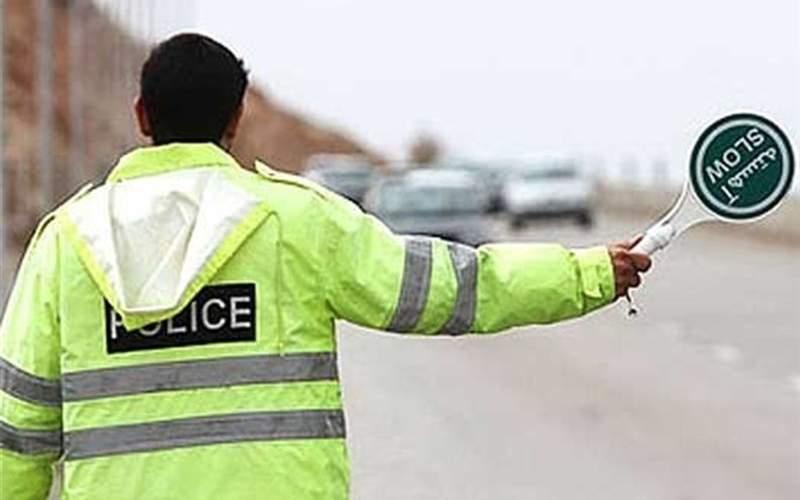 خوزستان دوباره قرنطینه کامل شد