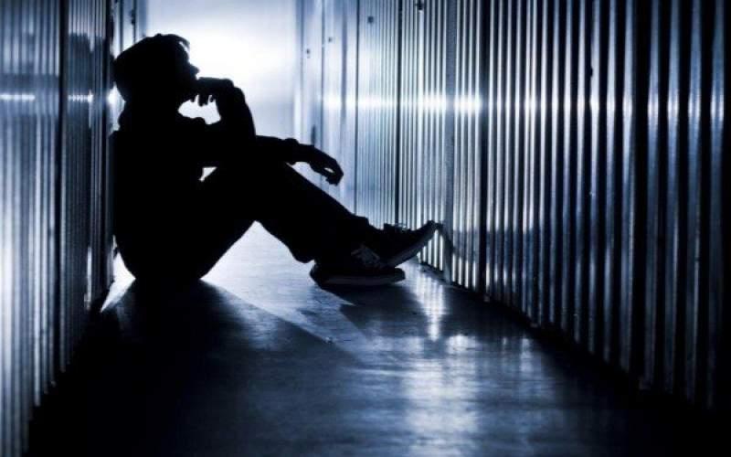 کرونا بیشترین آسیب را به سلامت روان زد
