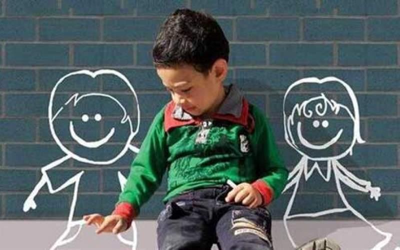 مشوق تازه برای ایرانیها: چند میگیری، بچهدار شوی؟!