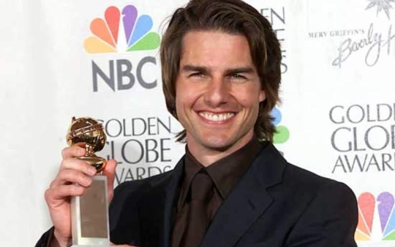 شبکه NBC مراسم گلدن گلوب را پخش نمیکند