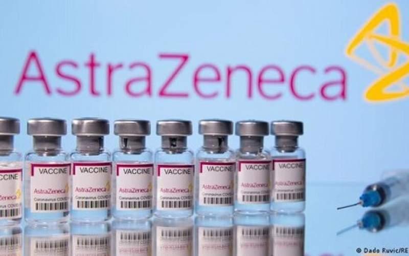افزایش اثر آسترازنکا با کمشدنِ فاصله دو تزریق