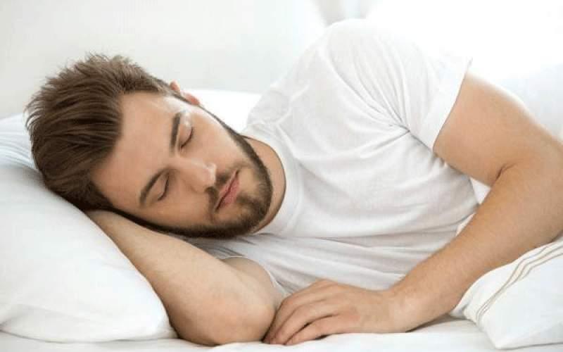 چگونه خواب به  سلامت روان کمک میکند؟