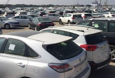 افزایش قیمت خودرو به کجا رسید؟