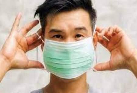 آیا پس از تزریق واکسن هم باید ماسک بزنیم؟