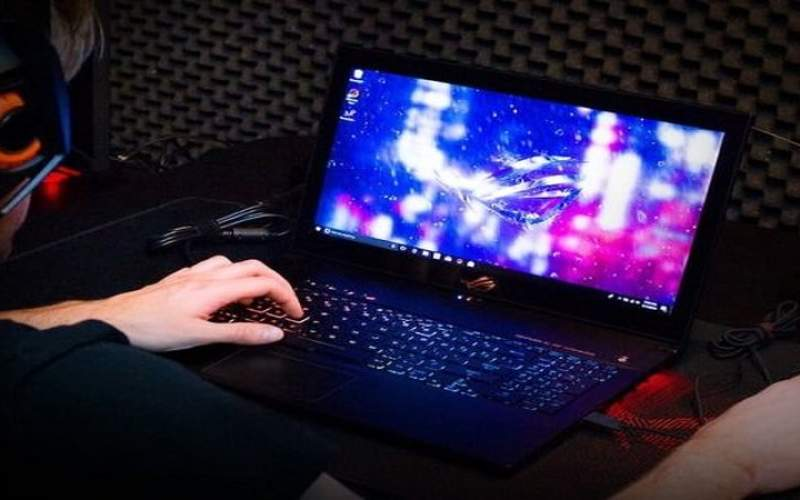 قیمت پرفروش ترین لپ تاپ های بازار