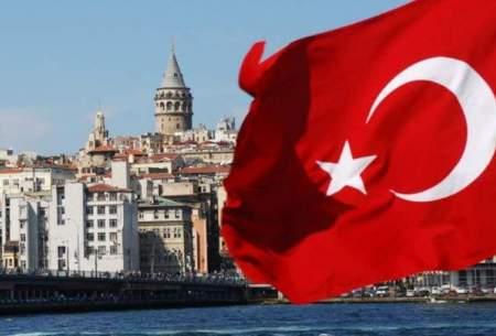 پس از چهار ماه نرخ بیکاری ترکیه بلاخره کم شد
