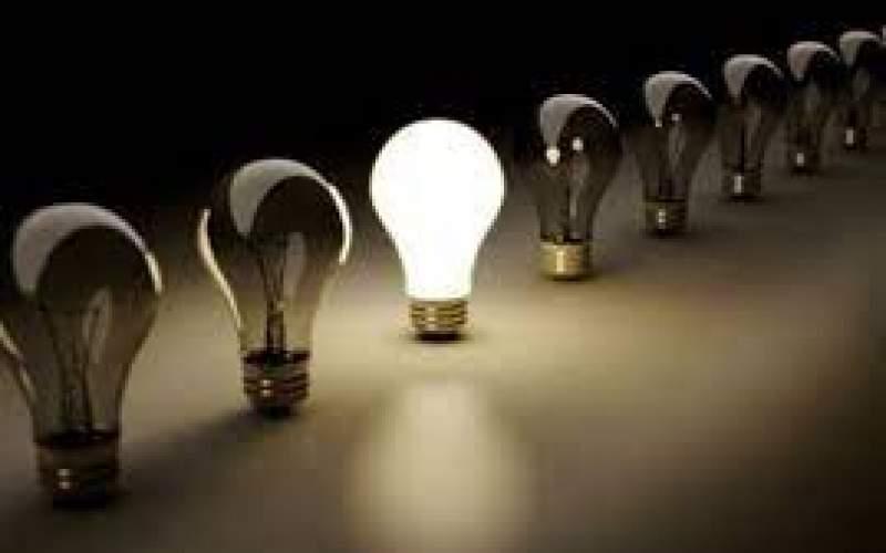 رمزارزها؛ عامل کمبود برق تابستان