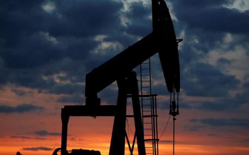 قیمت نفت خام پایین آمد؛برنت ۶۷ دلاری شد