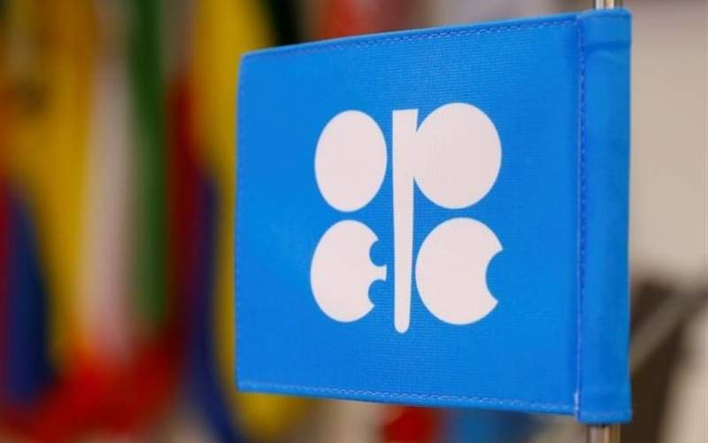 افزایش تولید نفت ایران به بالاترین رقم