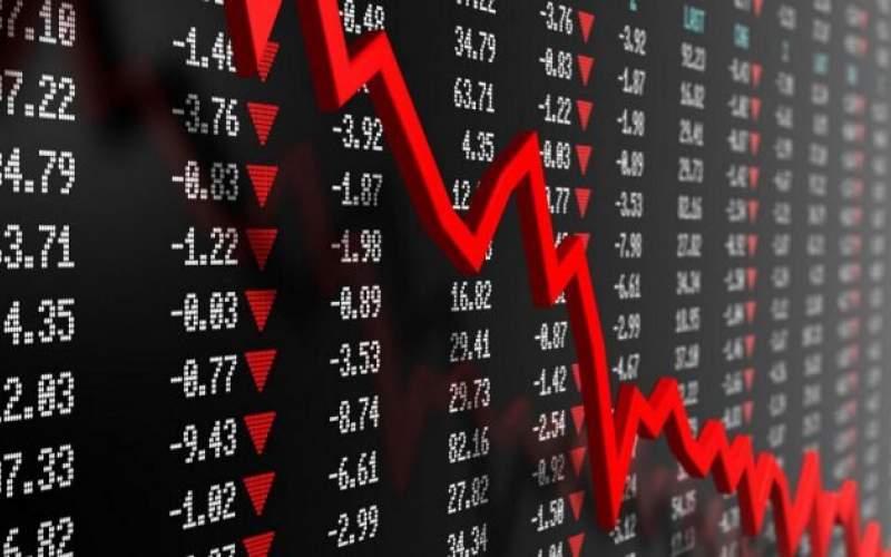 سهامداران سهمشان را ارزان نفروشند