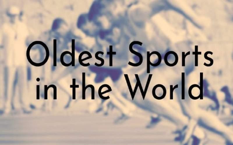 ۸ ورزش قدیمی جهان با قدمتی هزاران ساله