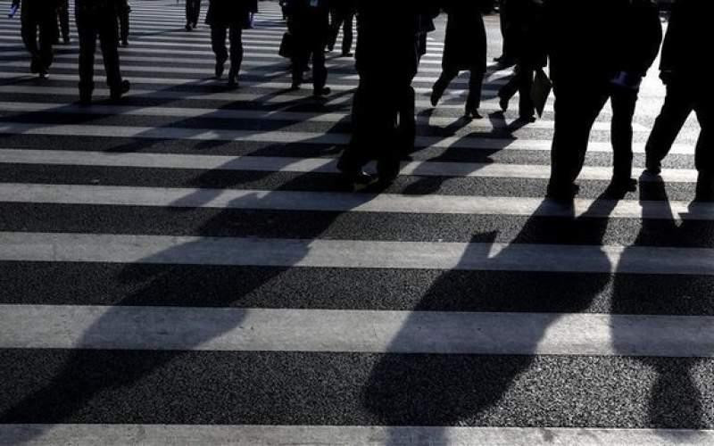 نرخ بیکاری سال گذشته ۹.۶ درصد اعلام شد