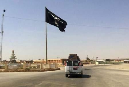 نسلکشی داعشیها علیه ایزدیهای عراق