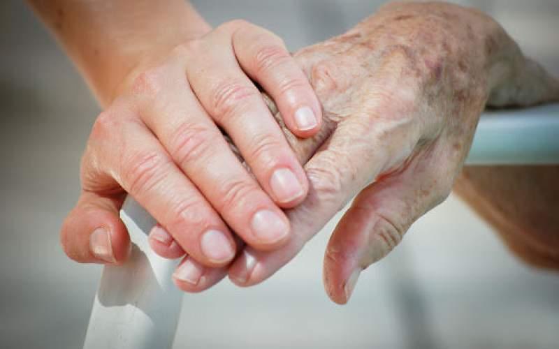 جلوگیری از پیری با تقویت سلولهای ایمنی