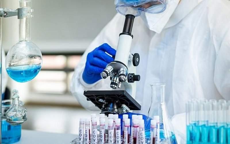 آخرین وضعیت واکسن ترکیبی آنفلوآنزا و کرونا