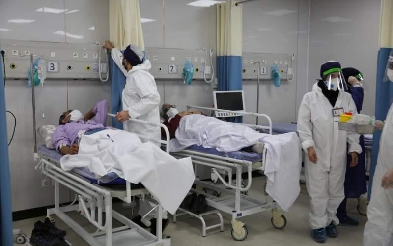 هزینههای درمان کووید-۱۹ کمرشکن است