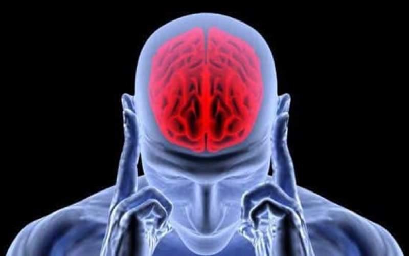 آنچه درباره بیماری «فیبرومیالژیا» باید بدانید