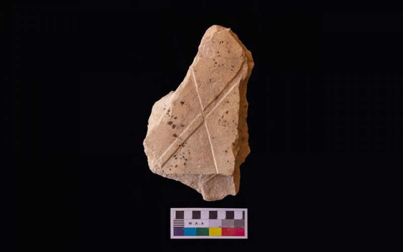 کشف مقبرههای چندهزارساله در مصر