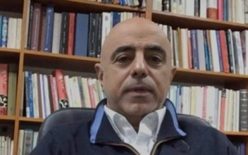 سیدمحمد خاتمی توسط چه کسانی ربوده شد؟
